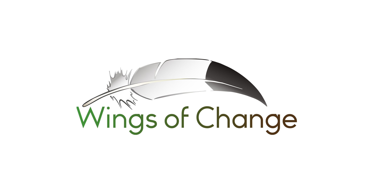 Stg. Wings of Change