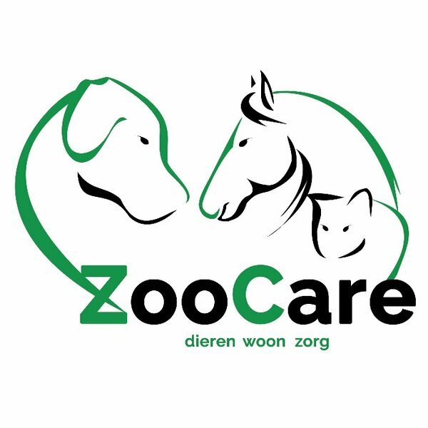 Stg. Zoocare