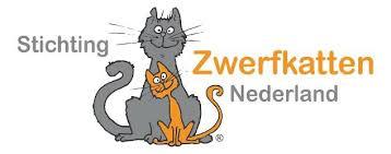 Stg. Zwerfkatten Nederland