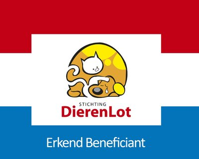 Erkend beneficiant