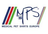 Medical Pets Shirts